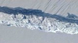 The fragile fringe of West Antarctica