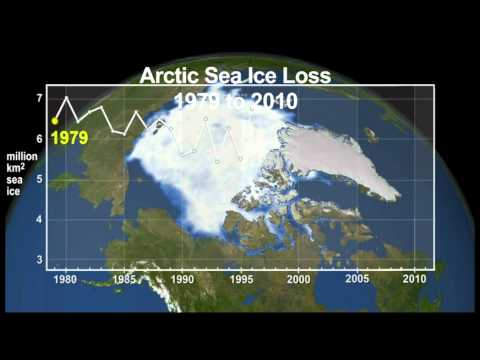 Global Warming: What We Knew in 82