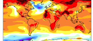 Why 2°C Global Warming is Highly Dangerous