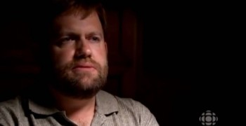 Climate Change Denial made by Frank Luntz