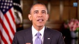 Obama Address: Confronting the Growing Threat of Climate Change