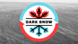 Dark Snow Project covered by The Weather Channel