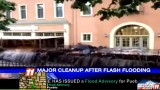 "Flash Flood US ""August 2013″ – 3rd in Colorado This Year Leaves 1 Dead, 3 Missing"