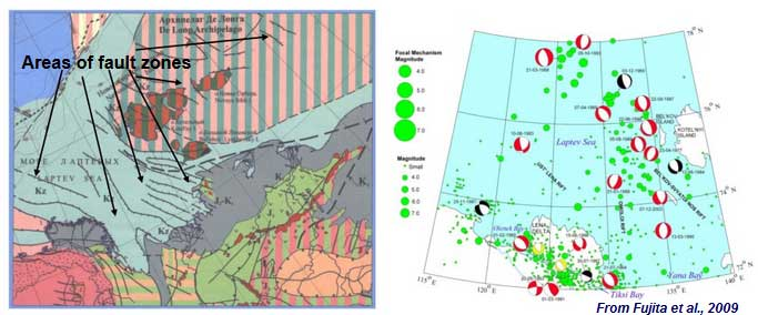 Most-of-the-ESAS-area-is-affected-by-tectonic-and-seismic-activities
