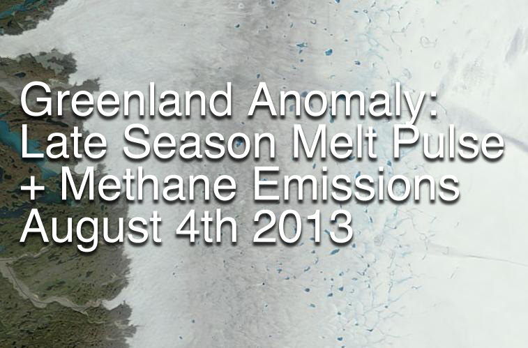 greenland-melt-lakes-dark-snow-august-4