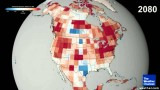 NASA: Wildfires, Smog – Particulate Matter Will Only Get Worse (August 2013)
