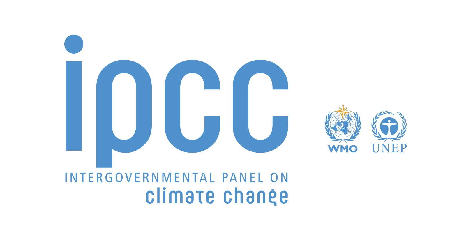 IPCC Report AR5 September 2013 (WG1)