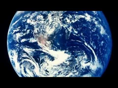 The Truth About Global Warming - Science & Distortion - Stephen Schneider