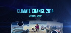 IPCC: Climate Change Synthesis Report, Highlights