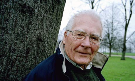 James Lovelock on IPCC AR4 and Climate Impacts