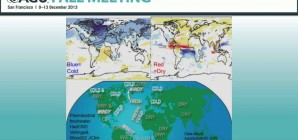 Abrupt Climate Change In The Arctic (And Beyond) An Update
