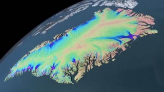 Melting Point Greenland – 2012 Documentary