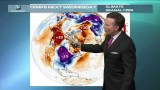 Climate Matters: Billion Dollar Weather Disasters 2013