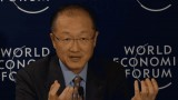 Davos: Many have called for a price on carbon Now we must act #Energy #Agenda 2014