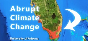 Expecting the Unexpected: Abrupt Climate Change