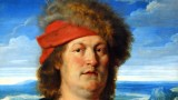 John Ashton: look to Paracelsus for effective climate action