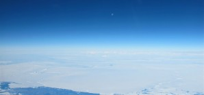 Video: Global Warming Facts & Ice Sheets