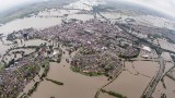 UK Flooding and the Science of Climate Change