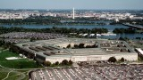 Pentagon: The 2014 Quadrennial Defense Review