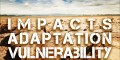Climate Change 2014: Impacts, Adaptation and Vulnerability (IPCC AR5 WG2)