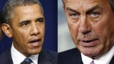 Republicans sue President Obama, interfering with top priorities such as climate change