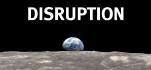 Disruption - Full Movie (2014)