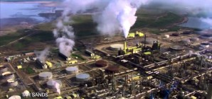 Carbon #carbon tax (Movie, 2014)