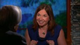 Bill Moyers interviewed Katharine Hayhoe on Climate Change and Faith and Fact
