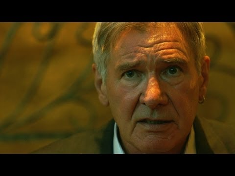 Why I Care – Harrison Ford