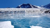 NASA experts explain ice melt in Antarctica