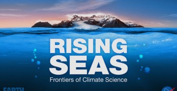 Sea level rise of the past 23 years explained