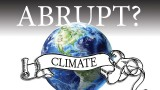 Abrupt climate change theory (Lovelock and White)