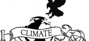 Awesome new Climate Action TShirts by ClimateState