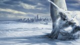 Abrupt climate change 12,000 years ago provides clues about the future