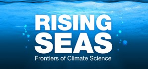 NASA State of Sea Level Rise Science 2015 - 30 feet of SLR possible by 2100
