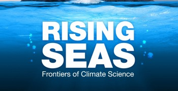 NASA State of Sea Level Rise Science 2015 – 30 feet of SLR possible by 2100