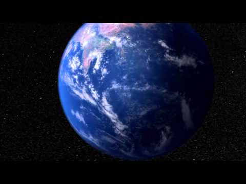 NASA: Coolants Contribute to Ozone Depletion and are strong Greenhouse Gases