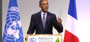 Obama-Climate-Change-one-of-greatest-challenges-humanity-faces-COP21-USA