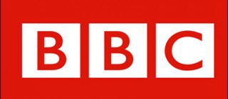 What the BBC does not want you to know