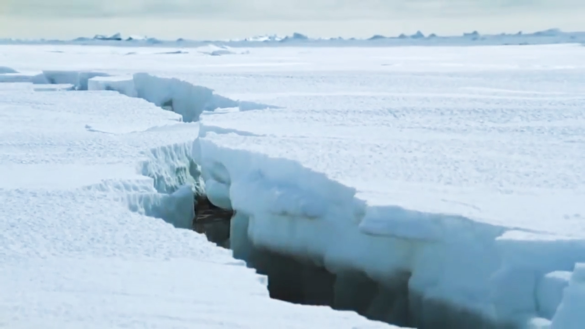 Studying Arctic Climate | National Snow and Ice Data Center